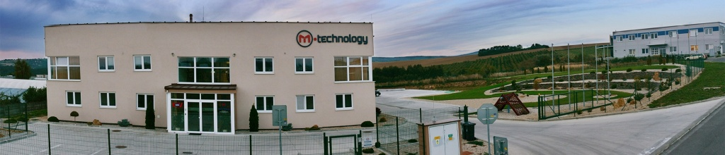 m-technology.sk